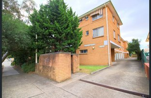 Picture of 5/6-8 Denman Ave, Wiley Park NSW 2195
