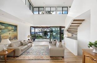 Picture of 2023 Pittwater Road, Bayview NSW 2104