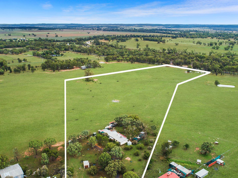 21 Domain Close, Mendooran NSW 2842, Image 1