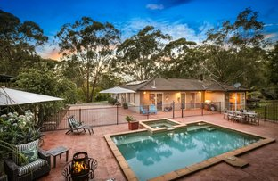 Picture of 4 Awinya Close, Empire Bay NSW 2257