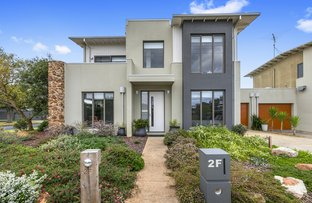 Picture of 2F Darian Road, Torquay VIC 3228