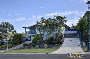 Picture of 14 Allamanda Avenue, Little Mountain QLD 4551