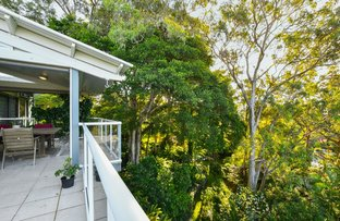 Picture of 1 Mace Drive, Buderim QLD 4556