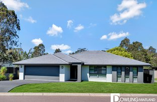 Picture of 80 Lord Howe Drive, Ashtonfield NSW 2323