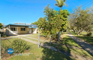 18 Old Gympie Road, Kallangur QLD 4503
