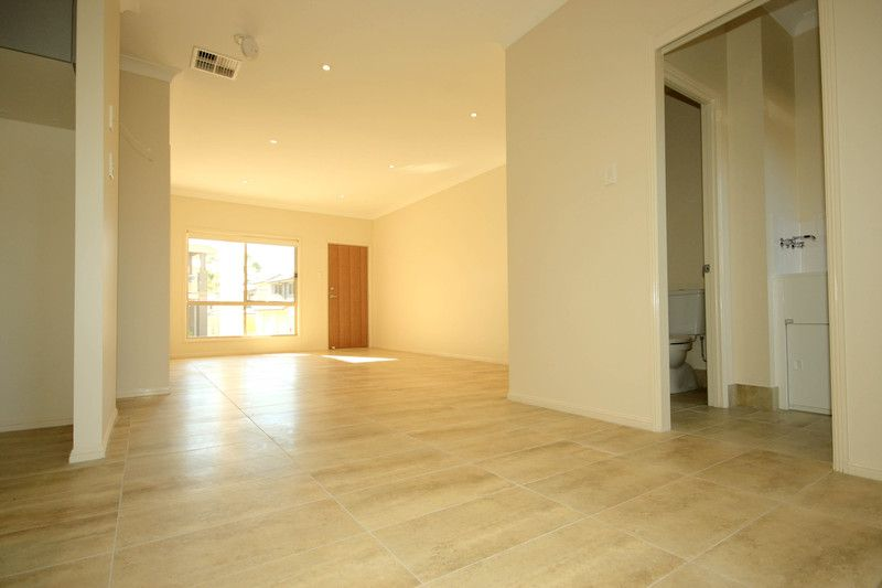 67/40 Hargreaves Road, Manly West QLD 4179, Image 1