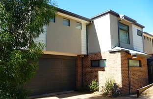 3/169 Mountainview Road, Briar Hill VIC 3088