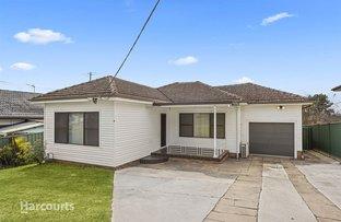 Picture of 8 Harvey Street, Dapto NSW 2530