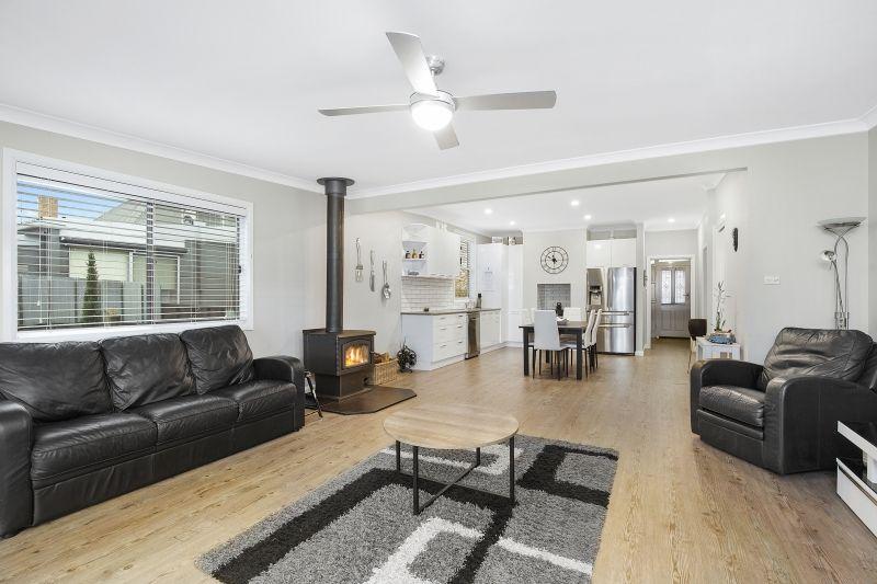 113 Mundy Street, Goulburn NSW 2580, Image 2