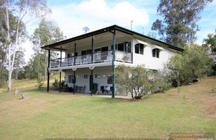 Picture of 10 Bobby Jones Ct, Kooralbyn QLD 4285