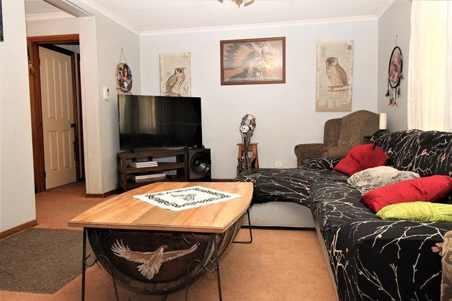 Picture of 6 Campbell Street, DARLINGTON POINT NSW 2706