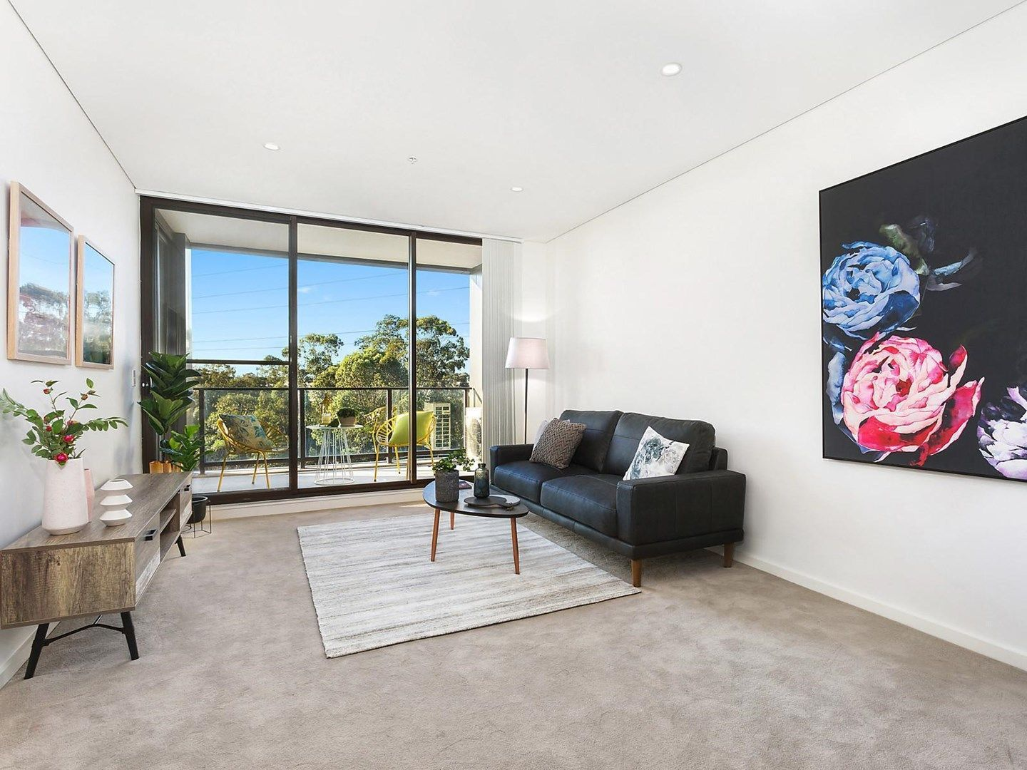 611/5 Powell Street, Homebush NSW 2140, Image 0