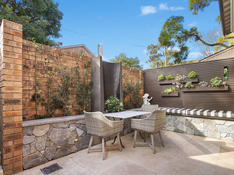 7/62 Sutherland Street, Cremorne NSW 2090, Image 1