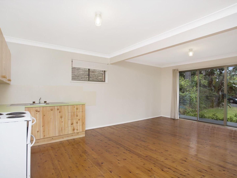 15 De Milhau Road, Hunters Hill NSW 2110, Image 2