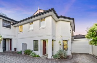 Picture of 4/74 Central Avenue, Maylands WA 6051