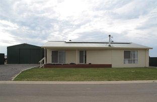 Picture of 13 Cardigan Castle Circuit, Port Victoria SA 5573