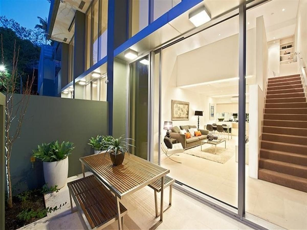 2 Roylston Lane, Paddington NSW 2021, Image 0