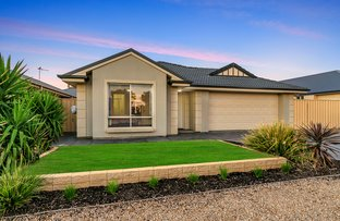 Picture of 18 Buoy Crescent, Seaford Meadows SA 5169