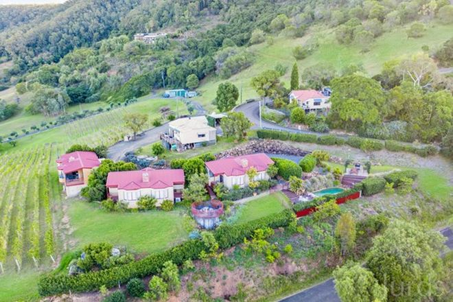 Picture of 857 Mount View Road, MOUNT VIEW NSW 2325