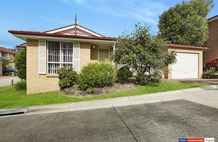Picture of 19/130 Reservoir Road, Blacktown NSW 2148