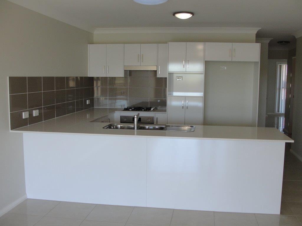 4 Dove Street, Aberglasslyn NSW 2320, Image 1