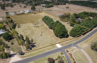 Picture of 60 Panorama Drive, Gisborne VIC 3437