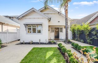 Picture of 5 Home Road, Newport VIC 3015