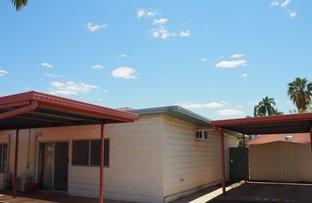9/56 Hilary Street, Mount Isa QLD 4825