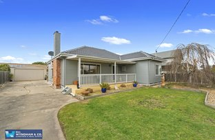 Picture of 11 Ross Street, Bairnsdale VIC 3875
