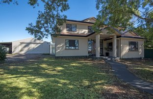 Picture of 126 Spring Street, Middle Ridge QLD 4350