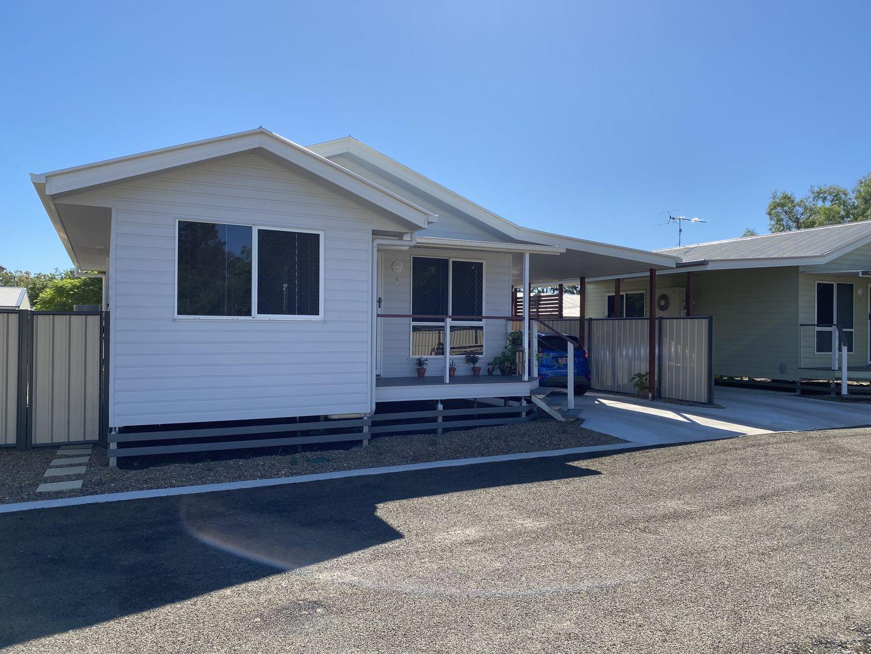 32 HERBERT ST, Laidley QLD 4341, Image 1