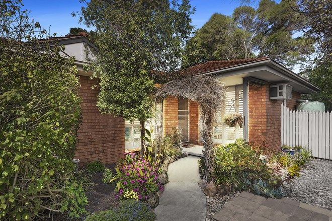 Picture of 22A Summit Road, FRANKSTON VIC 3199