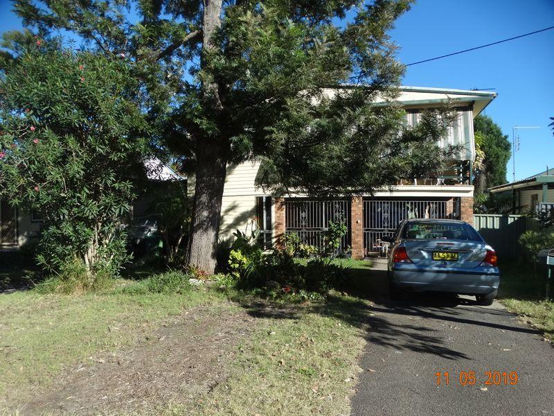 27B Carrington Avenue, Woy Woy NSW 2256, Image 0