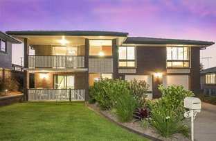 3 Strathford Ave, Albany Creek QLD 4035