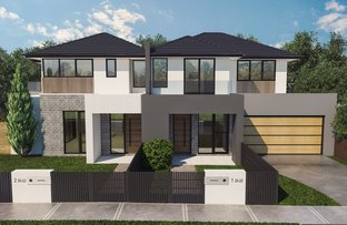 Picture of 3/20-22 Arthur Street, Hughesdale VIC 3166