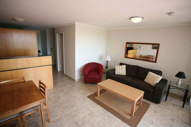 1003/508 Riley Street, Surry Hills NSW 2010, Image 2
