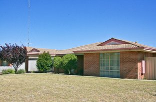 Picture of 5 Harlequin Gardens, Eaton WA 6232