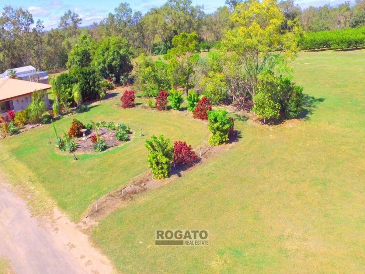 25 Ismahil Road, Mareeba QLD 4880, Image 1