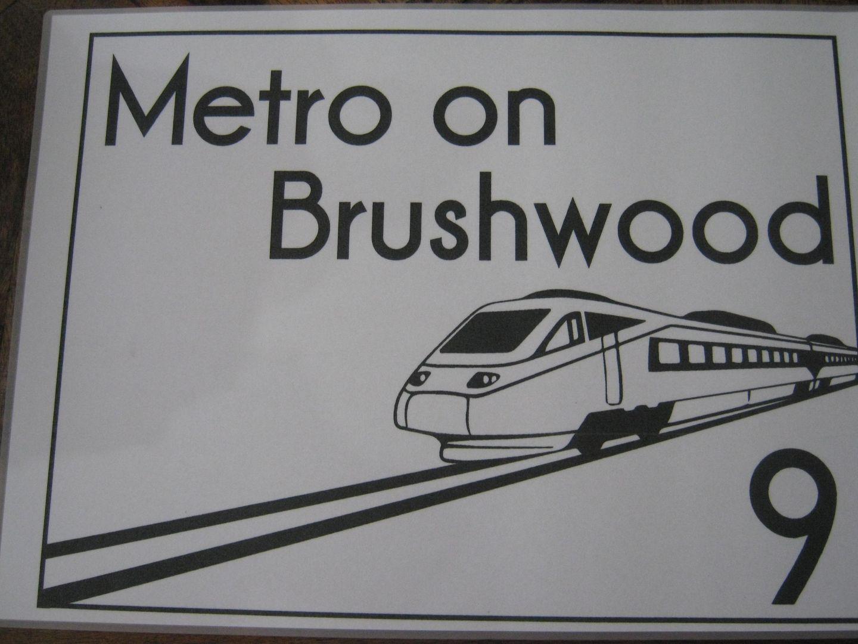 9 BRUSHWOOD COURT, Mango Hill QLD 4509, Image 0