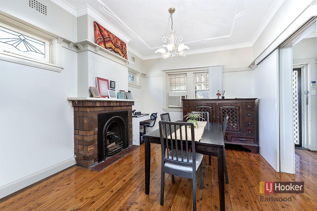 4 Caroline Street, Earlwood NSW 2206, Image 2