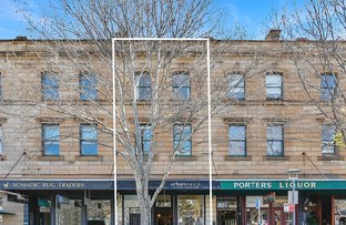 Picture of 121 Harris  Street, Pyrmont NSW 2009