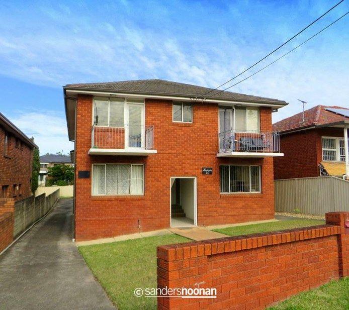 3/36 Moorefields Road, Kingsgrove NSW 2208, Image 0
