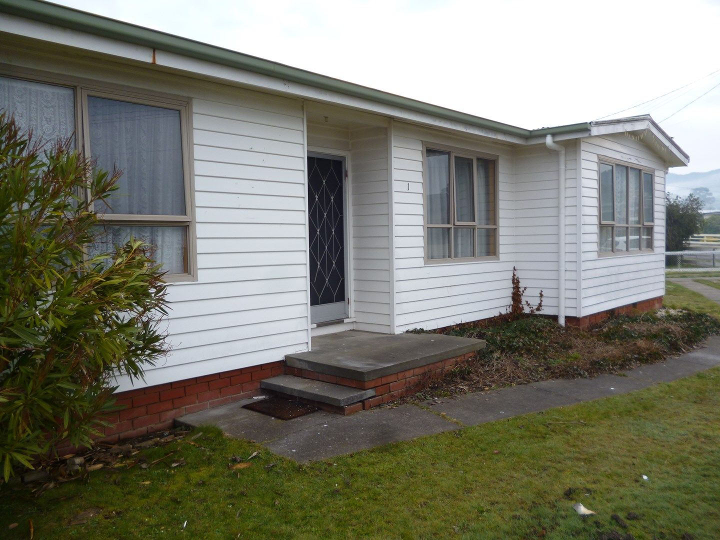 1 Giddy Avenue, New Norfolk TAS 7140, Image 0