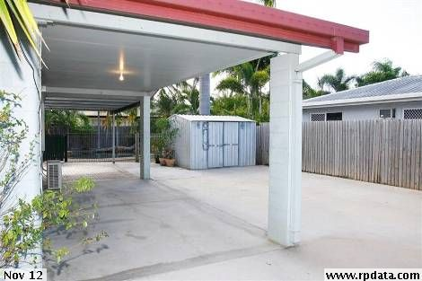 32 Rosewood, Kelso QLD 4815, Image 1