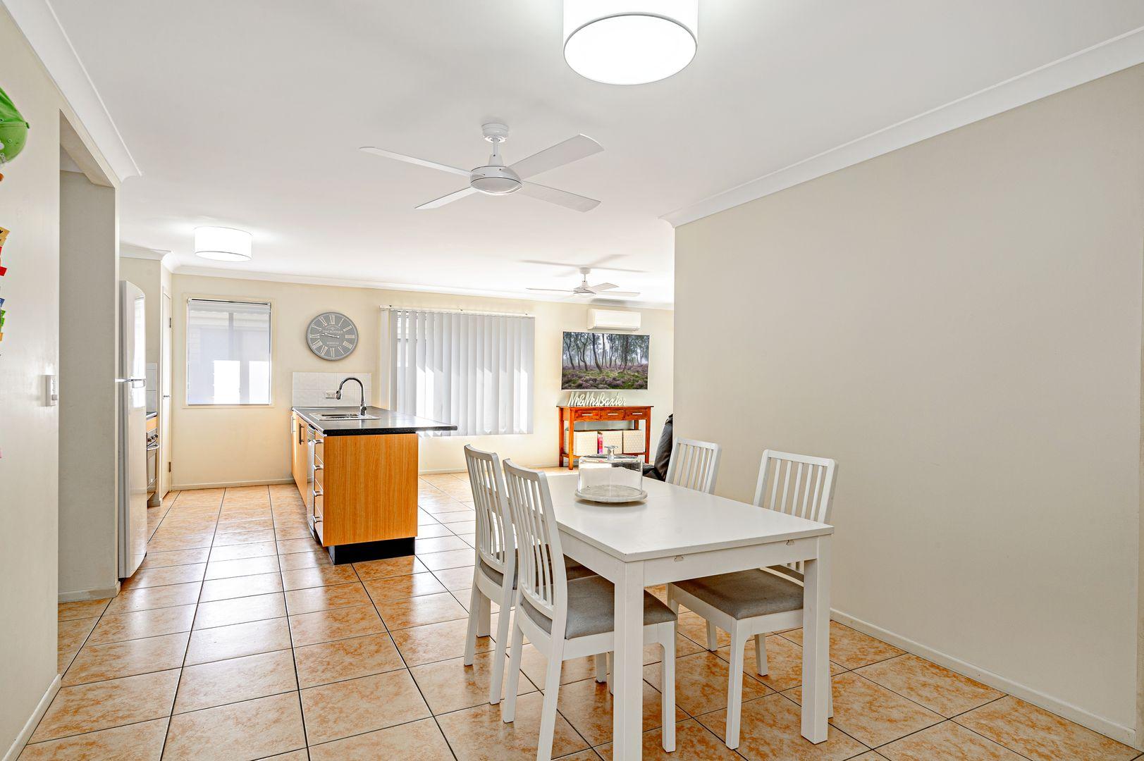 14 Macdonald Drive, Narangba QLD 4504, Image 1