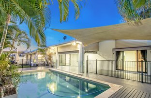 Picture of 20 Broxbourne Place, Oxenford QLD 4210