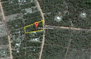 Picture of Section 3128 Zuleika Road, Dundee Beach NT 0840
