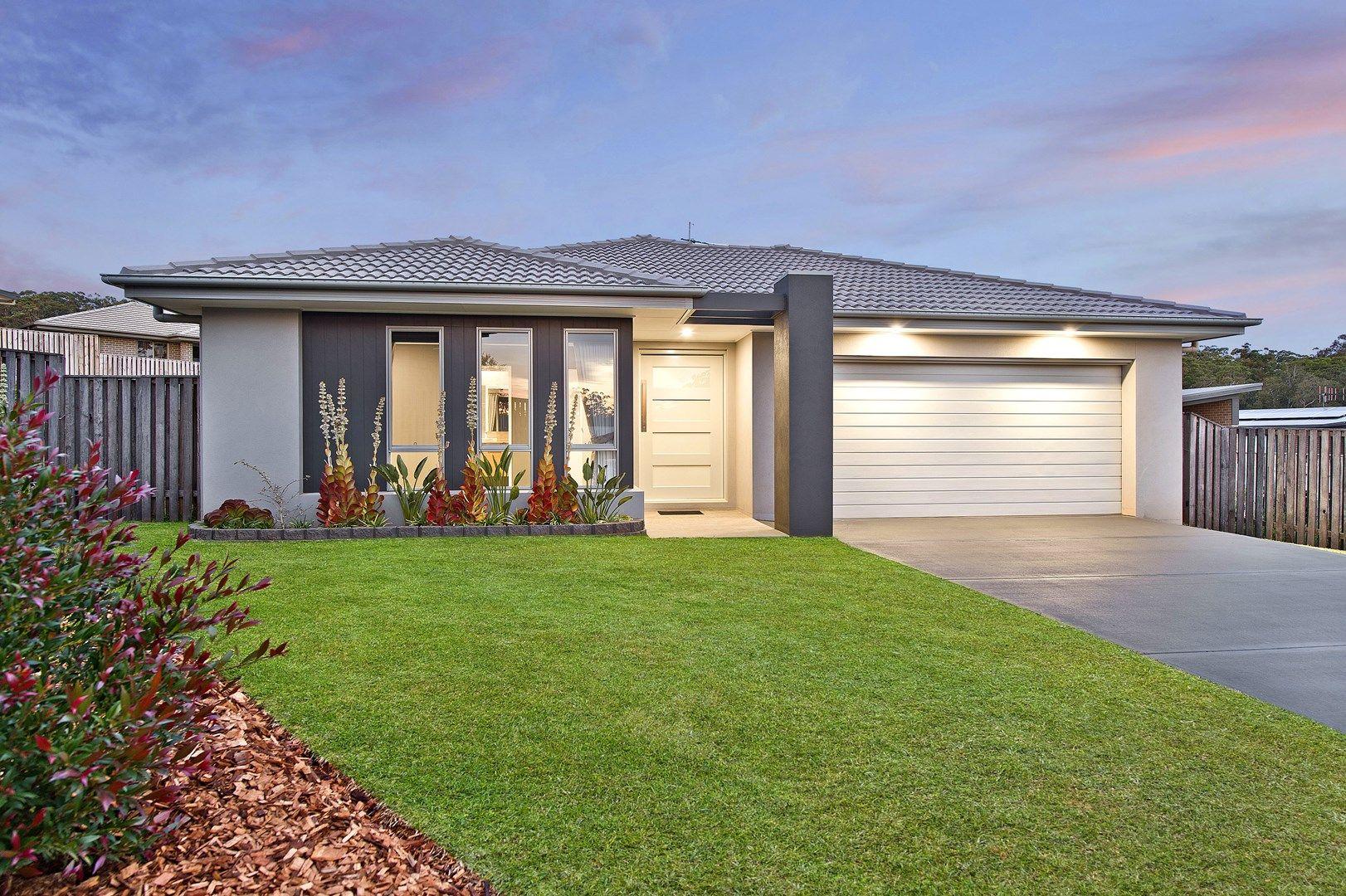 26 Ferrous Close, Port Macquarie NSW 2444, Image 0