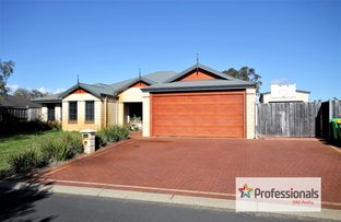 Picture of 48 Avalon Road, Australind WA 6233