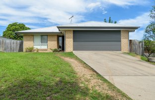 Picture of 7 Scholar Close, Gympie QLD 4570